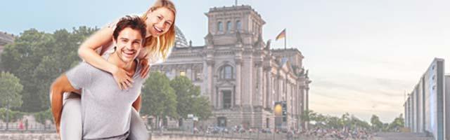 Singlebörse berlin kostenlos